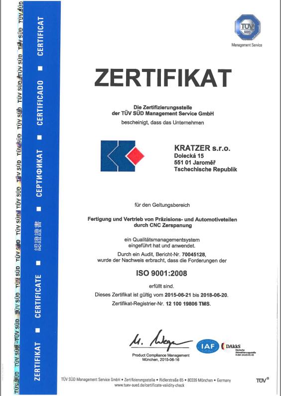 certifikat[1]